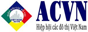 Hiệp hội các đô thị Việt Nam