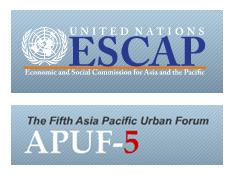 APUF5-and-ESCAP-Logos