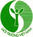 Bo_TNMT_logo