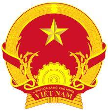 Chinh_phu_logo