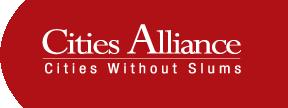Cities_Alliance_logo