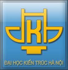 Hau_logo