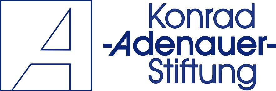 KAS_Logo1